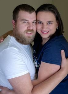 emapruteanu-portrait-couple-family