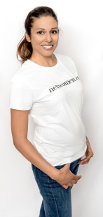 emapruteanu-portrait-headshot
