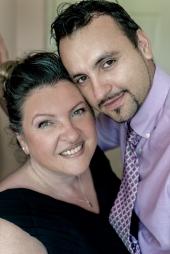 emapruteanu-portrait-couple