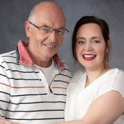 emapruteanu-portrait-family