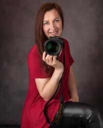 emapruteanuphotography-portrait-1