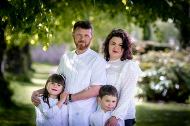 emapruteanuphotography-familyportrait-0248