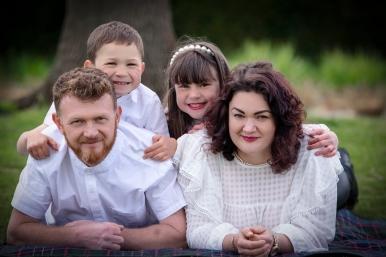 emapruteanuphotography-familyportrait--14