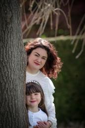 emapruteanuphotography-familyportrait--15