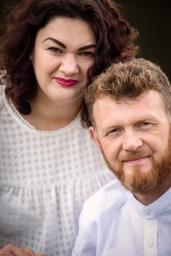 emapruteanuphotography-familyportrait--25