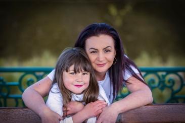 emapruteanuphotography-familyportrait--34